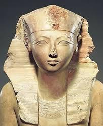 Hatshepsutjpg