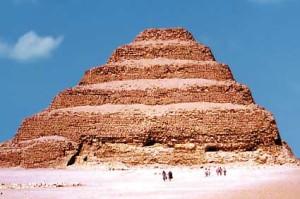 SakkaraStepPyramid2