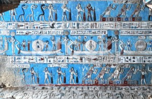 hathor-dendera-egypt
