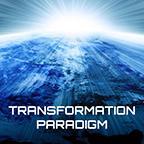 Transformation Paradigm