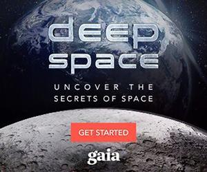 Explore Deep Space